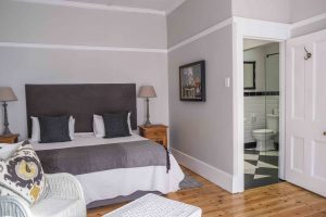 accommodation in humewood port elizabeth