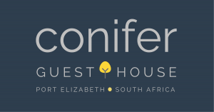 Conifer guest house in port elizabeth south africa
