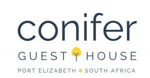 Conifer Guest House