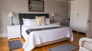 conifer guest house rooms to rent in port elizabeth