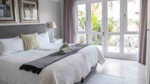 b&b guest house in port elizabeth